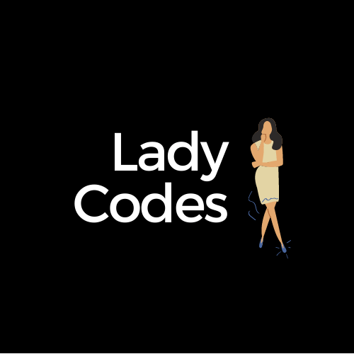 Lady Codes